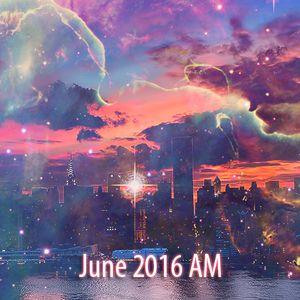 Horizon Shine P.M. #575 [2016.6.24]