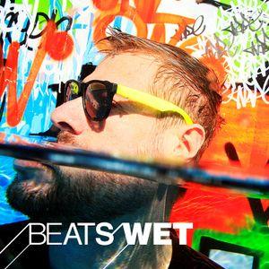 Beats Wet