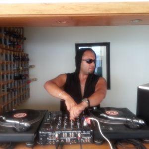 SPIRIT LIFTING III- WALEED AL-ALI (DJ VeVo)