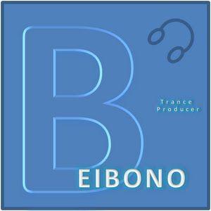 Beibono - ZX300 episode 1 2012