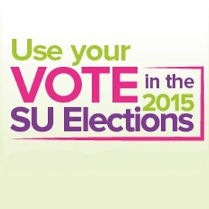 Elections Interviews 05/03/2015