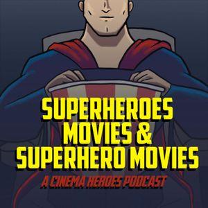 E016 - Superman: The Movie [1978]