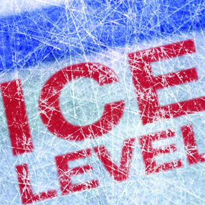 Ice Level: Season 4, Episode 27 - A Story About Poop