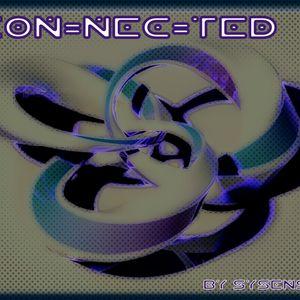 con=nec=ted