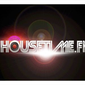 Sunshine Beats 24.06.15 Future House|Progressive House|Melbourne Bounce