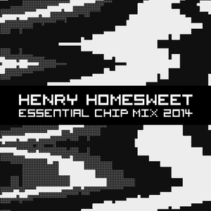 Henry Homesweet - Essential Chip Mix 2014