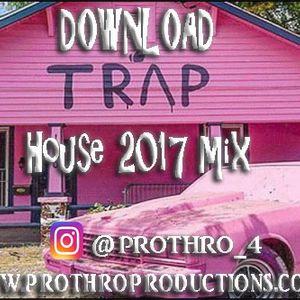 Trap House Mix Part 1