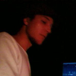 Mnem_Onic - Jazzy mixtape 2004