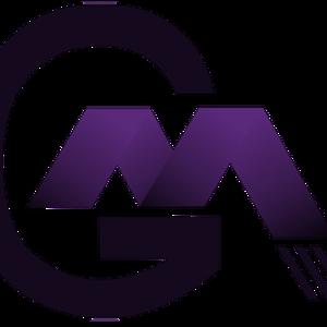 GrooveMocka - Dark Progressive  Goa Psy Trance Mix 2016