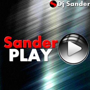 #183 SANDERPLAY  By Dj Sander |Sanderson