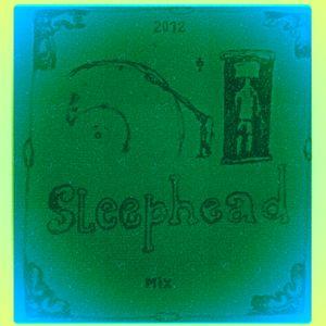 Sleephead