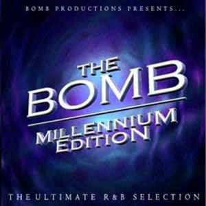 The Bomb 2000 (Vol.2)