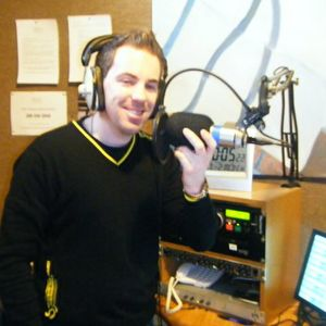 Good Morning Show 15/02/11