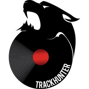 25-08-2012 - Tracks found exclusively using Trackhunter