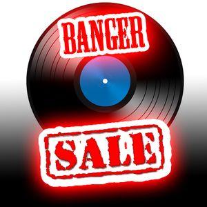 Banger Sale -  Progressive House Mix by Mixomnia
