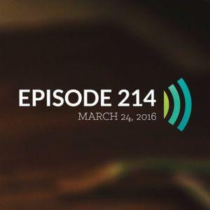 Episode 214: School Is a Luxury