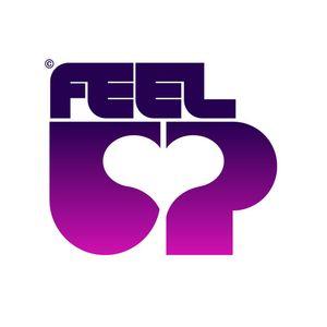 Feel Up - 19.06.2019