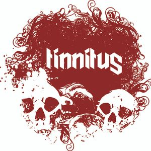 Tinnitus September 10, 2014 - guests: The Curse of Millhaven
