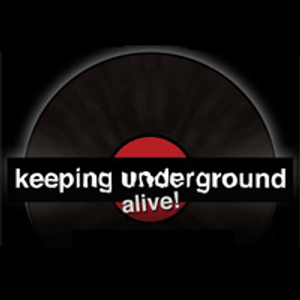 001 - JIMITHESUN - Keeping Underground Alive on Ibizaglobalradio 19-feb-2012