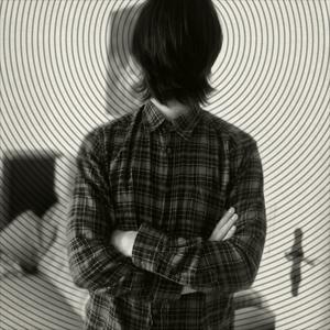 Nico Aschmann @ LOOP 2014, Closing Gravity - Clubkultur