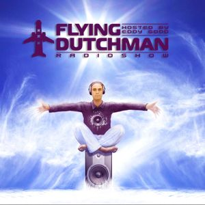 Flying Dutchman 121- Eddy Good