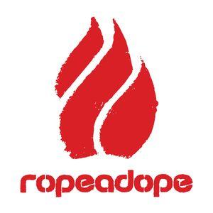 The Spotlight - Ropeadope Records
