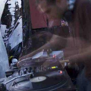 MyBlame_Techno_DJ_Set_Jan2016