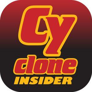 Cyclone Insider 7-12-16