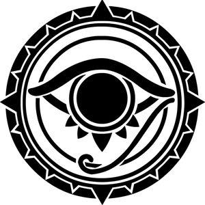 Birdhouse & Audio Agent - Malware Is Missing Vol 1