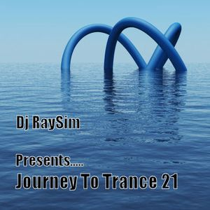Journey To Trance 21