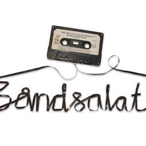 Bandsalat_30.06.12