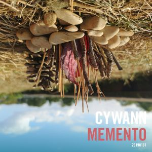 Cywann - Memento