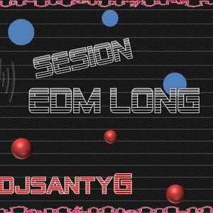 Sesion EDM LONG