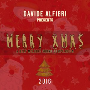 Merry Xmas Compilation - Deep Melodic Compilation