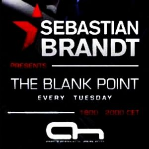 Sebastian Brandt – The Blank Point 144 (05.April.2011)