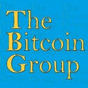 Align commerce bitcoin exchange rates