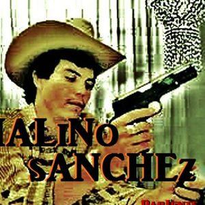 CHALINO SANCHEZ MIX