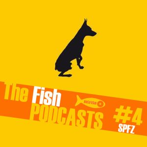 BigFish presents (The Fish Podcasts #4 by SPFZ) Feb'14