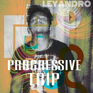 progressive trip 01