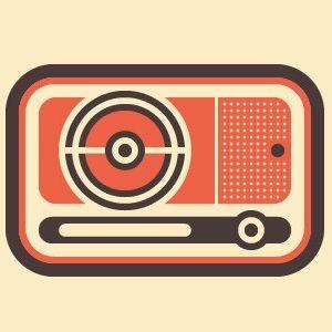 ForgeRadio/Elfindelainfancia002/22.10.12