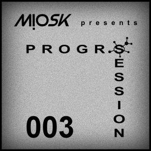 ProgrSession #003