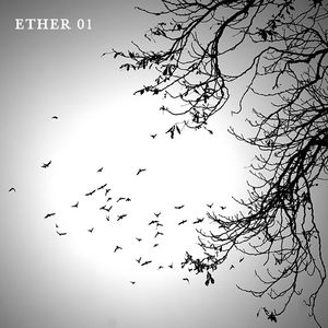 Ether 01 Mixtape