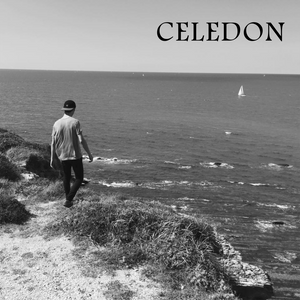 The Black Hole Sessions #016 EASTER SPECIAL EDITION CELEDON
