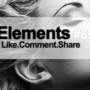 Mental Elements #89