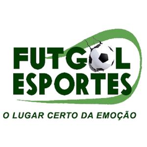 Botafogo 0x0 Batatais - Copa SP - 18/01/2017