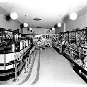 Drugstore ''Evolution''