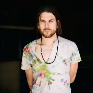 Jonathan Wilson Mix for the No Seasons issue