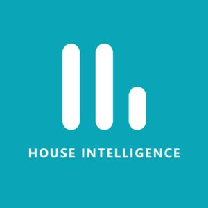 House Intelligence - Groove House