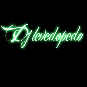 Dj levedopaido mix 2016 8-9