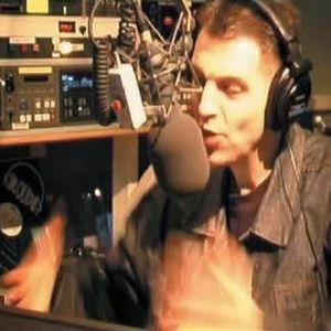 Tim Westwood - Capital Rap Show early 1994 (side b)